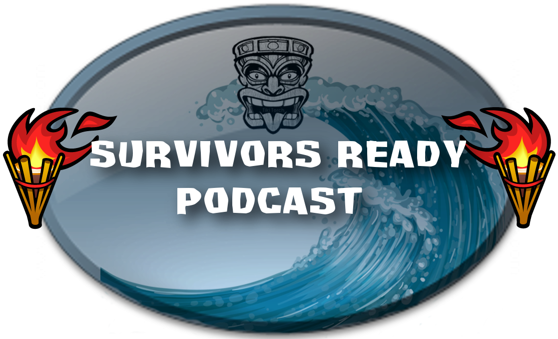 Survivors Ready Podcast
